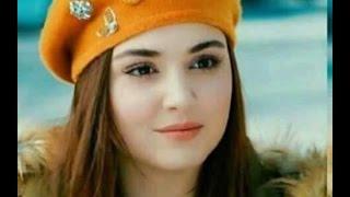 Best Love Song Tu Mera Hai Sanam Murat And Hayat Arijit Singh Full Video So