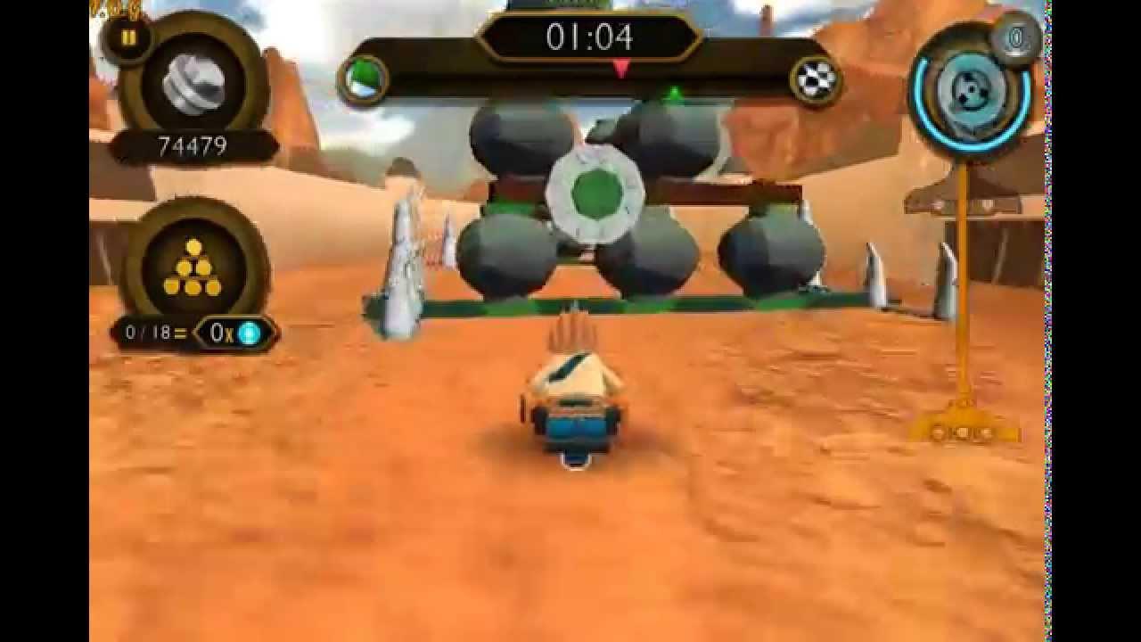 Игра лего чима гонки онлайн бесплатно играть онлайн игры стратегий бесплатно