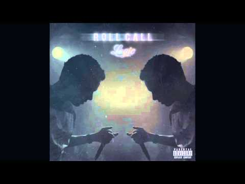 Logic - Roll Call (Lyrics)