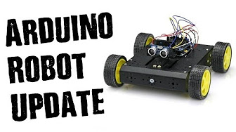 mars rover arduino code - photo #21