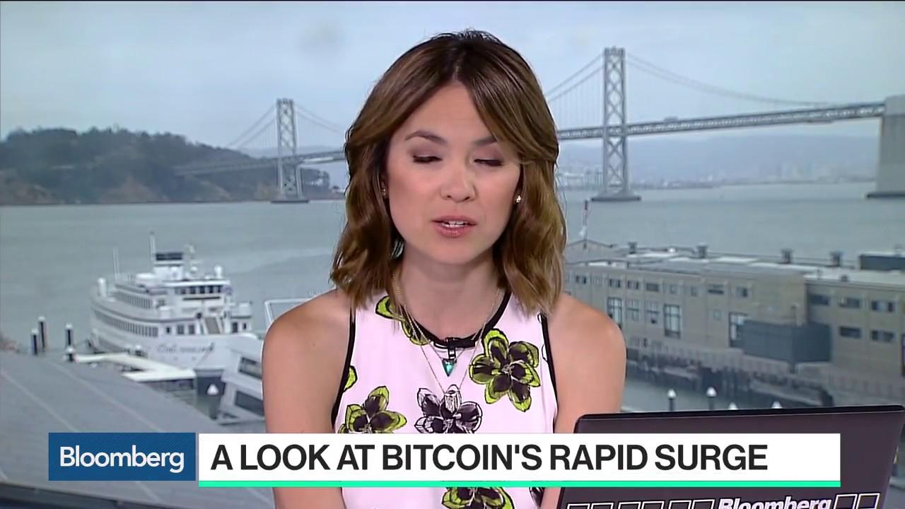 pay bitcoin for webmoney