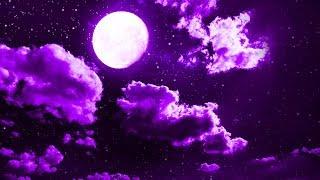 Deep Sleep Music 24/7, Sleep Meditation, Relaxing Music, Calming Music, Spa, Insomnia, Study, Sleep