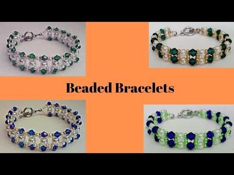 jewelry-making-tutorial.-beads-bracelets