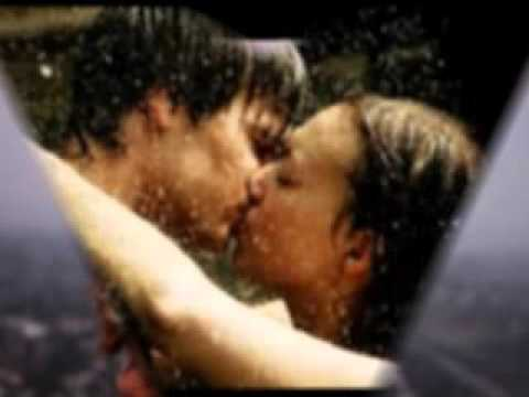 Romantic Songs For Couple- Dating Lovers Song