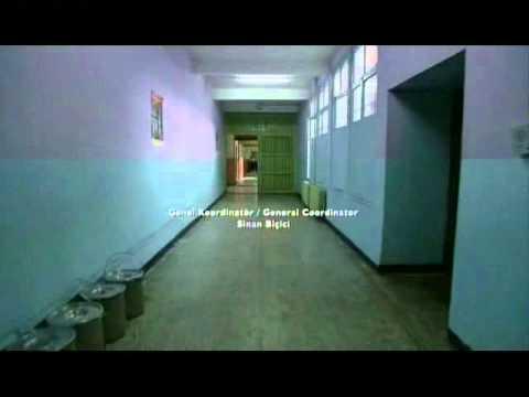 Sakın Ola Beni Unutma - Bayrampaşa - 2007 Filminden