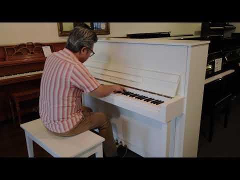 Kawai CX-21D For Sale by Denver Piano Company