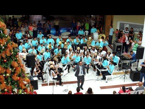 Banda Sinfonica de Bello