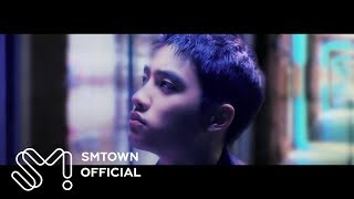 Download lagu EXO エクソ 'Coming Over' MV (Short Ver.)