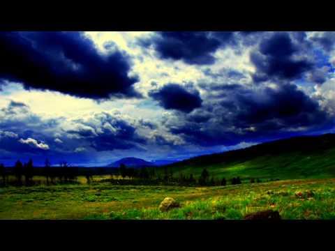 Afrikaanse musiek – Ek Onthou – Insisevus 2016