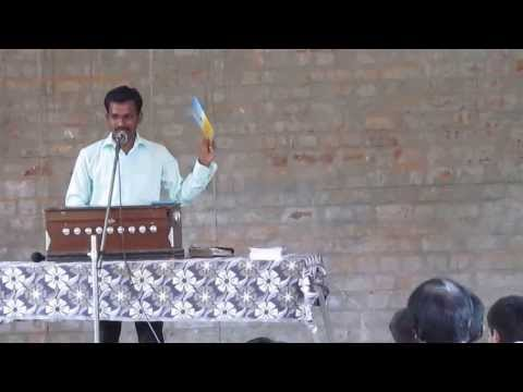 Gudiyatham-Melalathur - bride ministry
