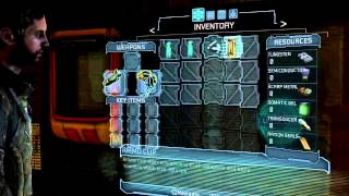 Dead Space 3 - HUMANITY WILL BE DESTROYED (2) Thumbnail