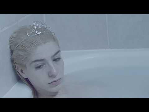 Short Film: Hideaway