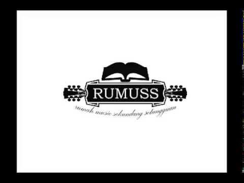 Idup Merantau Lagu Daerah Bengkulu Selatan