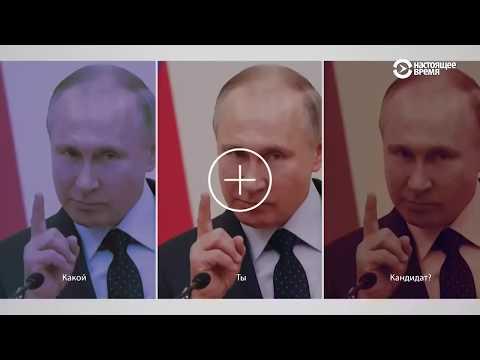 Погибшие вагнеровцы и болезнь Путина | ЧАС ОЛЕВСКОГО | 13.02.18