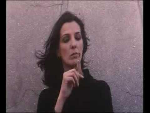 Bagno_turco_finalemp4  YouTube