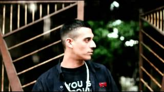 Noyz Narcos - Sotto Indagine (Official video + Lyrics)