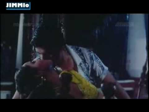 ashwini bhave rain song: marathi actress ashwini bhave rain song from hindi movie