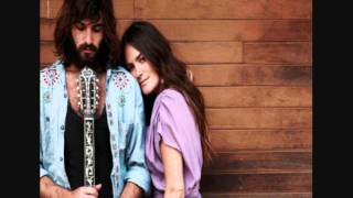 private lawns by angus and julia stone