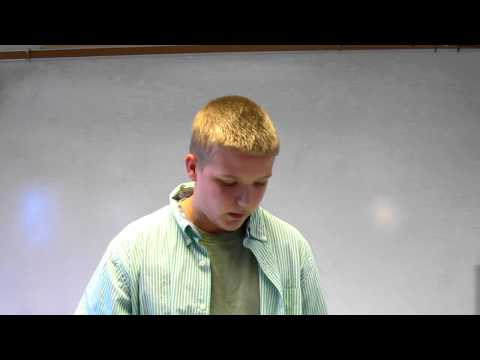 Moran Middle School Social Studies Lewis and Clark 2