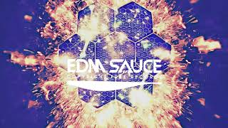 CHRIS R3D & T - NOX - Dark Side ft. Nasty Pixie [EDM Sauce ...
