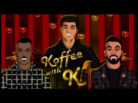 Koffee With Karan: Hardik Pandya & KL Rahul Full Episode Spoof | Shudh Desi Endings