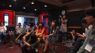 2009/09/12のジュディマリカヴァーセッション「RADIO」の演奏です^^ 【...