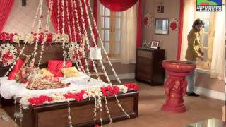 Dil Ki Nazar Se Khoobsurat - Episode 40 - 19th April 2013