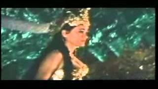 Video Snake Queen (Nyi Blorong) (Jni Blorong) (Sisworo Gautama Putra, Indonesia, 1982) download MP3, 3GP, MP4, WEBM, AVI, FLV Oktober 2018