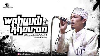Bimaulidil Hadi - Wahyudi Khoiron