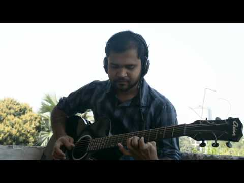 Amaro deshero matiro gondhe guitar lesson