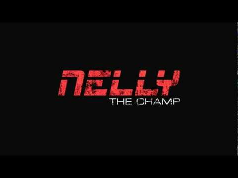 Nelly - The Champ (HD)