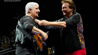 Pino Daniele & Tullio De Piscopo  / 06/01/ 2013