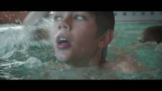 Kartellen feat Daniel Adams Ray - En Fjärils Vingslag