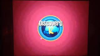 Caramelo de Entretenimiento/Mike Young/Telegael/DQ/Discovery Kids/Hit Entertainment (2004)