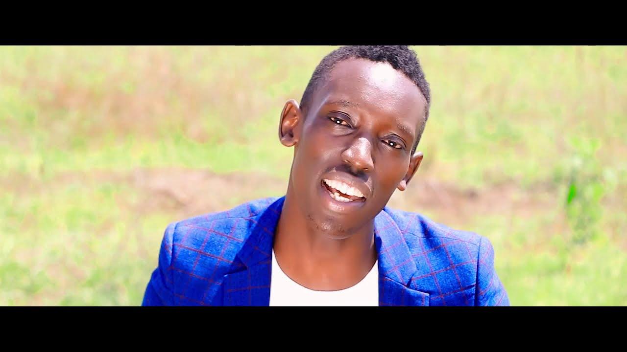 Download Kirathimo by Jian Ndungu (skiza 7393435)