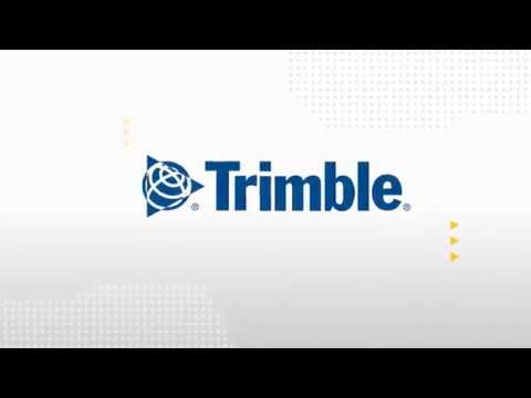 3D Mobile Mapping with Trimble TIMMS - Full version