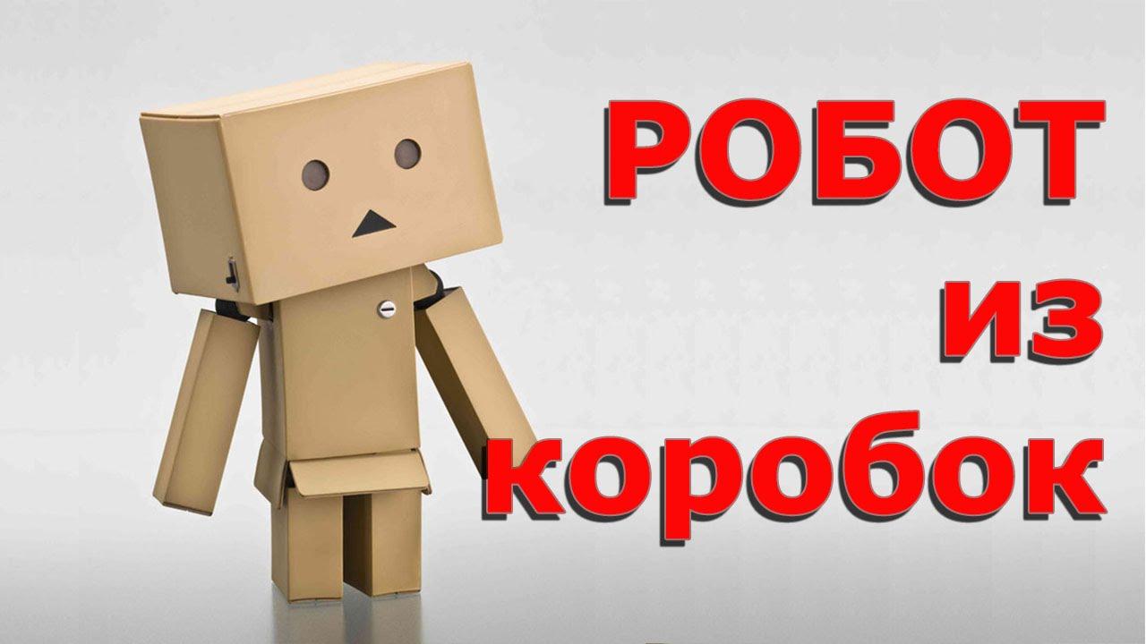 Кардиганы и Жилеты Елена Вязалочка 47