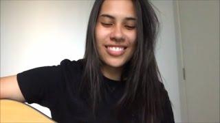 Baixar Ana Gabriela - Quem de Nós Dois (cover) Ana Carolina