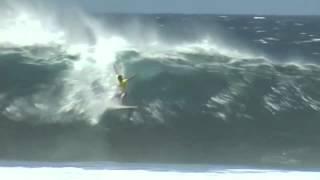 XTREME LIFE TELEVISION - XLTV -  Surfing Testimonies