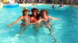 piscine charny ete 2015