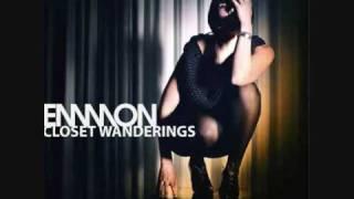 Emmon - Lips on fire (panick remix)
