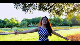 asha nepali short movie inspired by pashupati prasad