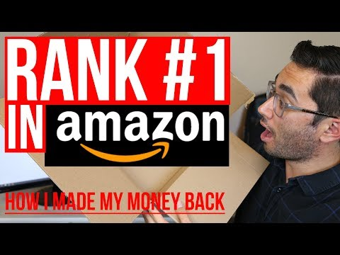 how-to-rank-#1-in-amazon-&-sell-more-products