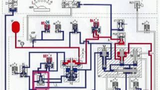 Кран машиниста 130 1 положение(, 2015-02-08T07:47:42.000Z)