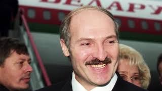 Лукашенко перекрыли все выходы Истерика умирающей диктатуры взрыв протестов Без пощады