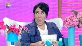 Nur Yerlitaş osurdu.( Güncel haber) İsyan etti... 2017 Video
