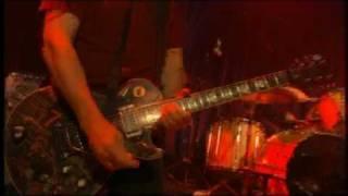 CRACKER - Big Dipper (Rockpalast Germany 2008)
