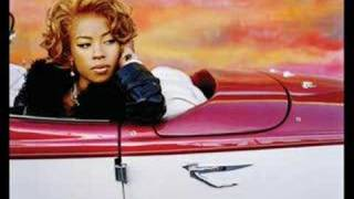 Keyshia Cole-Was it Worth it