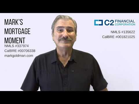 adjustable-rate-mortgage-or-fixed-loan?- -mark-goldman,-ccim