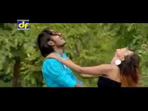 Dil Ma Basa Ke   Chhattisgarhi Folk HD Video   Laxmi Narayan Pandey, Anupama Mishra   Suman Audio